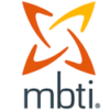 MBTI assessment and feedback coaching session