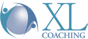 XL Coaching